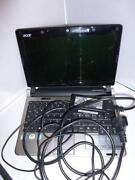 Acer Aspire One Defekt