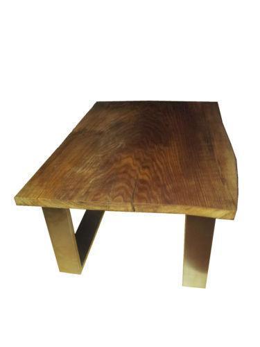 Baumscheibe tisch ebay - Tisch baumscheibe ...