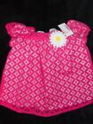 The Children's Place 0-3 Months Formal Dresses (Newborn - 5T) for Girls
