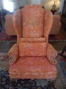 70s Chair
