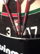 23g Darts