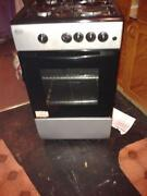 Used Gas Cookers