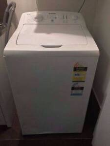 excellent simpson 5.5kg washing machineCAN DELIVERY Abbotsford Yarra Area Preview