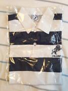Millwall Shirt