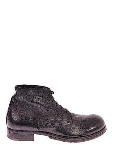 MOMA Shoes  82b2ca8b4c3