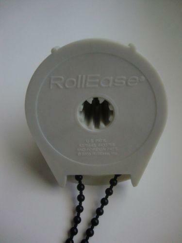 Roller Shade Clutch Ebay