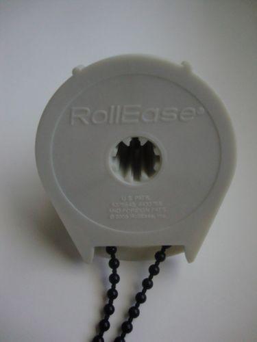 Roller Shade Clutch Ebay