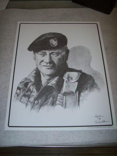 John Green Prints Ebay