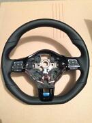 Scirocco Steering Wheel