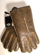 UGG Gloves Men