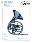 French Horn Sheet Music