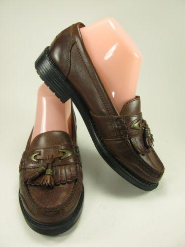 Vintage Cole Haan Womens Shoes