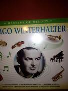 Hugo Winterhalter CD