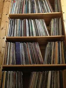 10 Mystery Drum and Bass / DnB Collection 12
