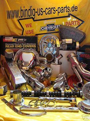 bindig-us-cars-parts