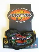 Survivor Buff