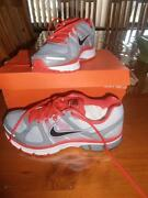 Nike Air Pegasus 28