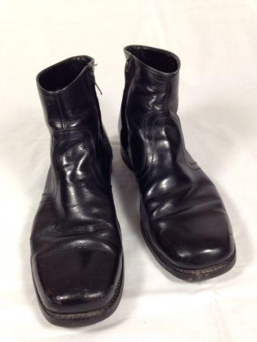 cats paw boots ebay