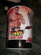 WWE Figuren Batista