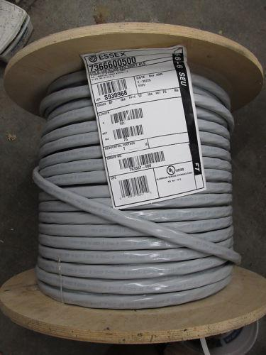 Aluminum service cable ebay for 150 amp service entrance cable