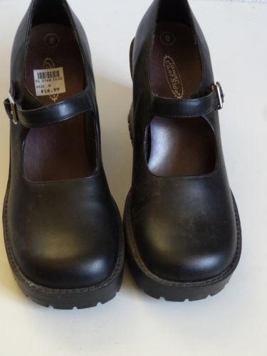 Lower East Side Shoes Ebay