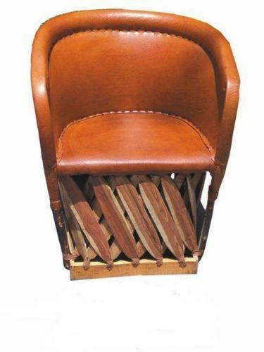 Mexican Chair Ebay