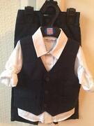 Baby Wedding Suits