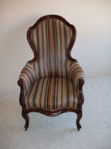 French Dining Chairs Ebay