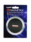 Magnetax Tax Disc Holder