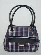 Brooks Brothers Bag