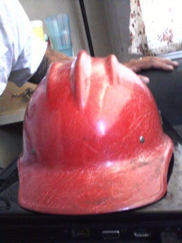Bullard 502  Hard Hats  1ddfd122a46