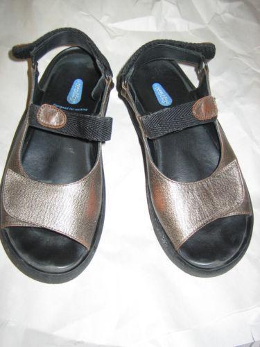 Wolky Sandals Ebay