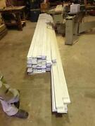 Pine Timber Decking
