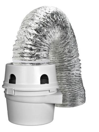 Dryer Vent Kit Ebay