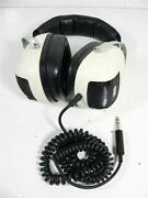 Sansui Headphones