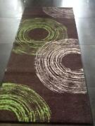 Schmutzfangteppich
