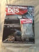 Build Your Own DB5