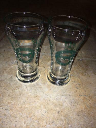 Beer tasting glass ebay for Craft brew beer tasting glasses