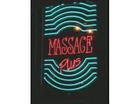 UK Janice massage for you