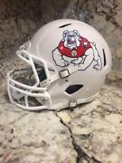 Riddell Revolution Speed Used