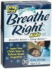Breathe Right Kids