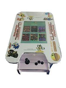 Cocktail Arcade Machine