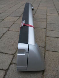 VW Touareg Roof Bar ***FRONT BAR ONLY*****BRAND NEW UNUSED****