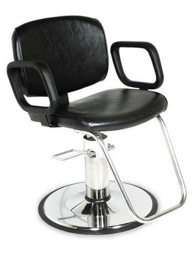 hair styling equipment for sale second salon chairs for in durban used salon 8300 | $ 3
