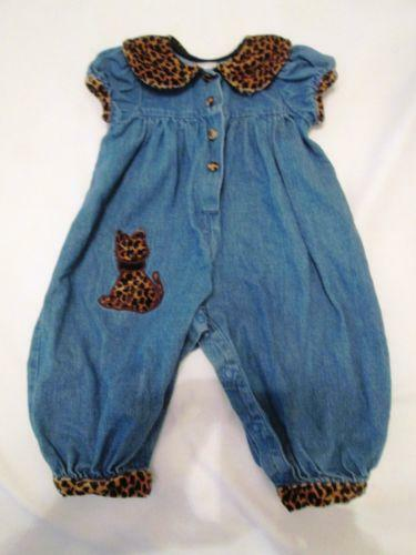 Starting Out Baby Clothes Ebay