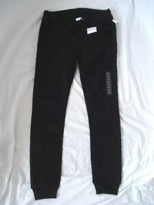 Drawstring Pants Ebay
