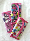 Crocheting & Knitting Totes & Cases