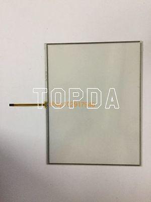 1pc Rexroth VDP40.3DIN-D1-NN-CG  Touch Screen Glass