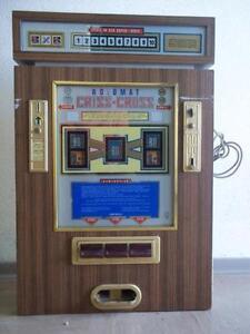 merkur spielautomat dm