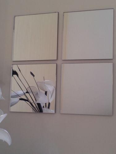 Loctite® PL® 520 Mirror Adhesive - loctiteproducts.com